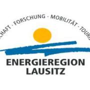 energieregion_lausitz_spreewald